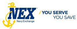 nex-logo.png